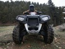 Thumbnail 2009 09 QUAD ATV Polaris 850 Hd Eps Service Workshop Repair SHOP Manual - COVERS EVERYTHING YOU NEED TO KNOW