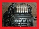 Thumbnail Mitsubishi 3000gt  Stealth 6G72 DOHC SOHC V6 engine workshop manual service repair overhall shop - ENGINE ONLY