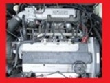 Mitsubishi 4G9 ENGINE 4G92 4G93 4G94 Lancer Carisma Pajero Galant Space Star Space Runner either with MIVEC GDI SOHC DOHC.