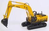 Thumbnail KOMATSU PC1100-6 PC1100SP-6 PC1100LC-6 PC1100 WORKSHOP SERVICE SHOP REPAIR MANUAL