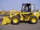Thumbnail 2 MANUALS - KOMATSU ENGINE 6595L1L & WA100-1 WA100 WHEEL LOADER PARTS PART IPL EXPLODED VIEW MANUAL