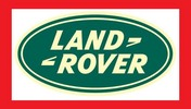 LANDROVER 90 110 130 TD5 TDI V8 OWNER MANUAL