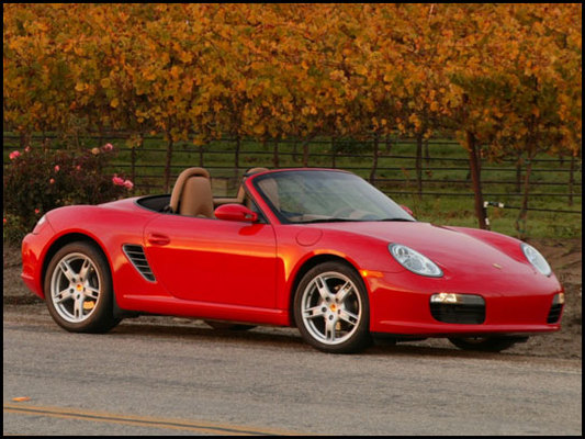 Product picture PORSCHE BOXSTER 987 2005 2006 2007 2008 05 06 07 08 WORKSHOP SERVICE REPAIR SHOP FACTORY MANUAL - RARE CHANCE TO DOWNLOAD THIS FACTORY MANUAL