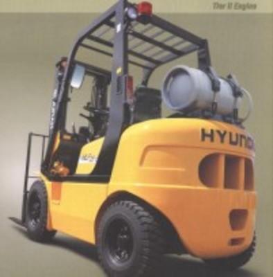 Product picture MITSUBISHI 4G63-32HL 4G64-33H ENGINE WORKSHOP MANUAL