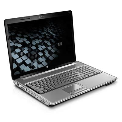 Product picture HP Pavilion dv7 Service Repair Manual LAPTOP NOTEBOOK