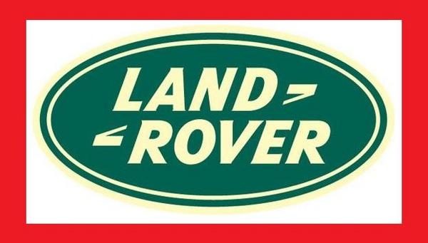 Product picture LANDROVER 90 110 130 TD5 TDI V8 OWNER MANUAL
